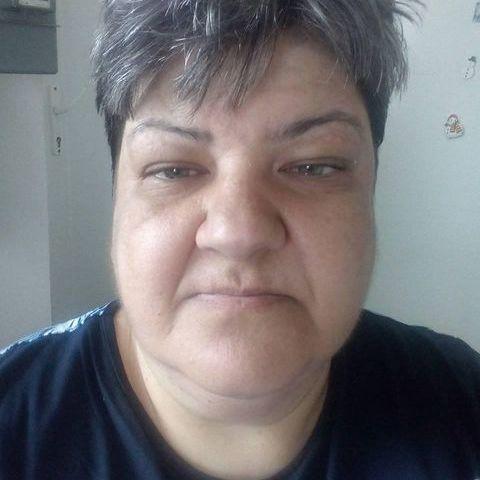 Katalin, 49 éves társkereső nő - Újfehértó