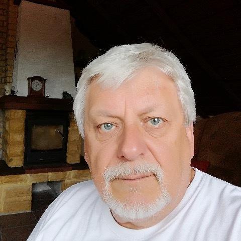Laci, 65 éves társkereső férfi - Pilisszentiván