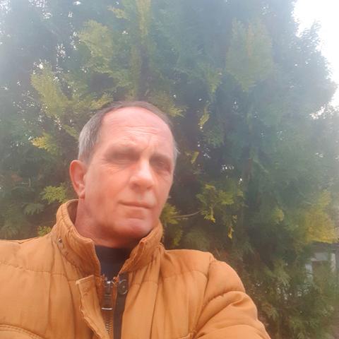 Laci, 65 éves társkereső férfi - Biatorbágy