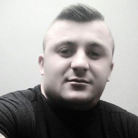 Attila, 30 éves társkereső férfi - Érpatak