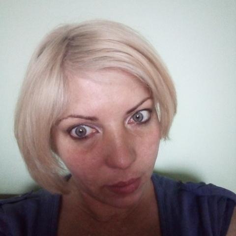 Andrea, 42 éves társkereső nő - Debrecen