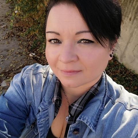 Julcsi, 43 éves társkereső nő - Székesfehérvár