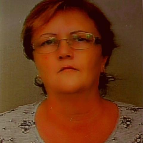 Ildikó, 56 éves társkereső nő - Albertirsa