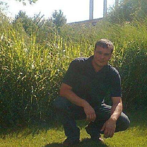 lajos, 46 éves társkereső férfi - Tamási