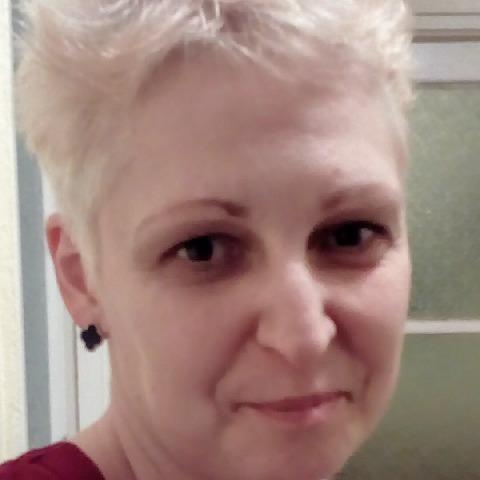 Zsuzsa, 41 éves társkereső nő - Budapest