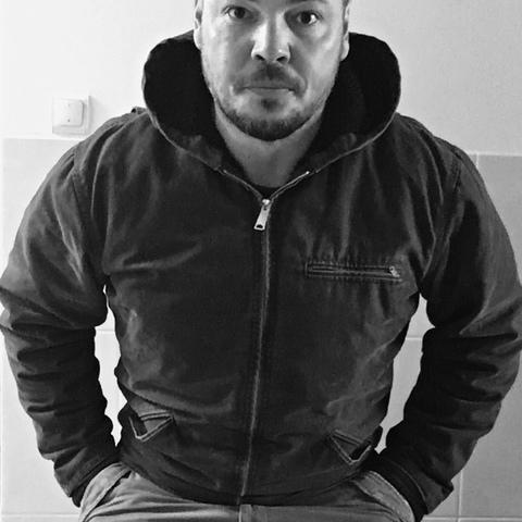 Péter, 41 éves társkereső férfi - Békésszentandrás