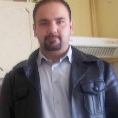 Antal, 36 éves társkereső férfi - Tolna