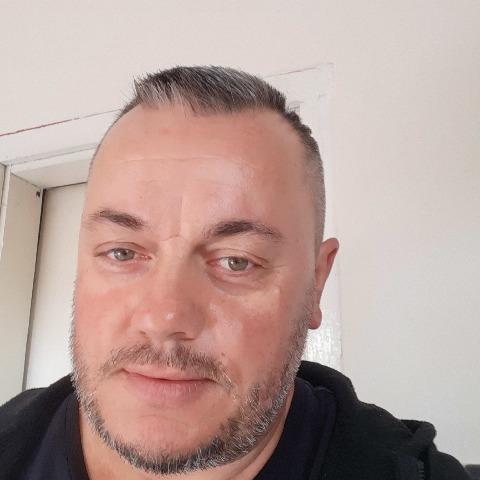 János, 48 éves társkereső férfi - Zalaszentgrót