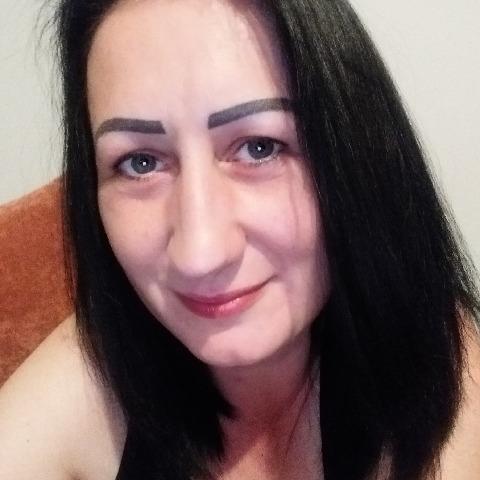 Beáta, 38 éves társkereső nő - Ópályi