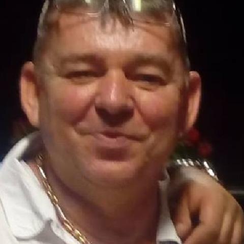 sándor, 53 éves társkereső férfi - Csengerújfalu