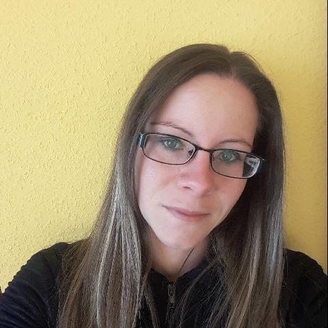 Szabina, 29 éves társkereső nő - Abádszalók