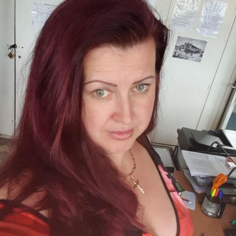 Alexandra, 44 éves társkereső nő - Pásztó