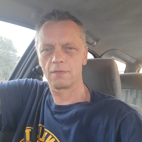 Laci, 51 éves társkereső férfi - Tápiószentmárton