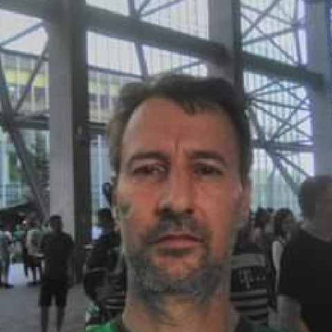 László, 49 éves társkereső férfi - Vác