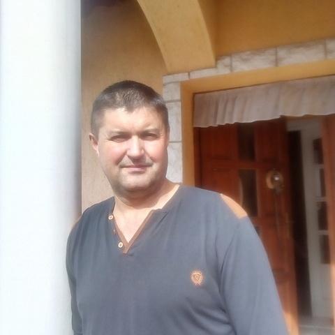 Janos, 52 éves társkereső férfi - Hatvan