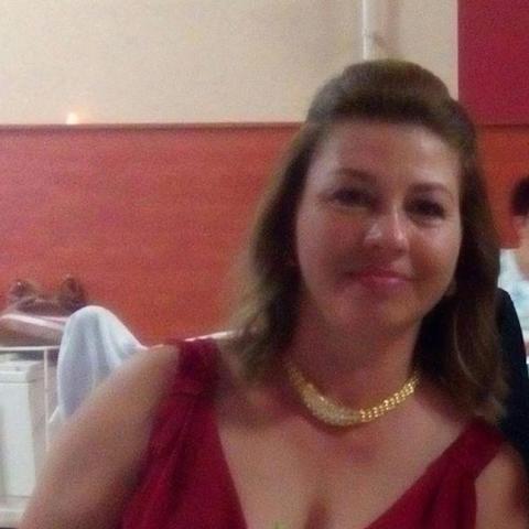 Mónika, 49 éves társkereső nő - Békéscsaba