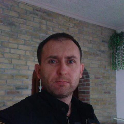 zsolt, 49 éves társkereső férfi - Kazincbarcika