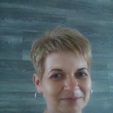 Éva, 50 éves társkereső nő - Ófehértó