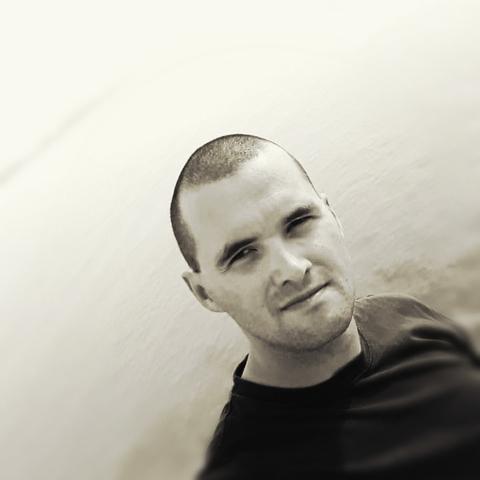 Lajos, 29 éves társkereső férfi - Debrecen