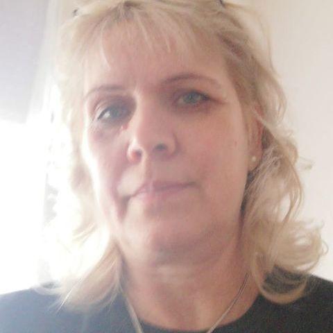 Marcsi, 57 éves társkereső nő - Miskolc