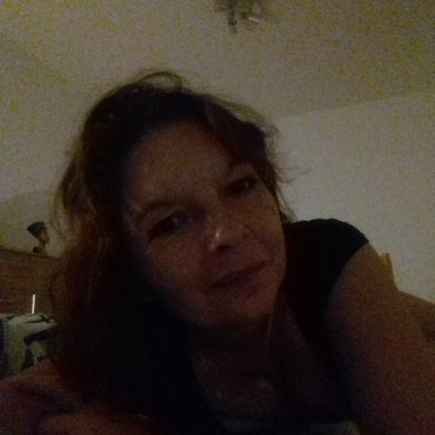 Kata, 51 éves társkereső nő - Heresznye