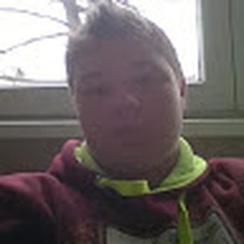 Patrik, 21 éves társkereső férfi - Székesfehérvár