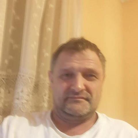 Tibor, 54 éves társkereső férfi - Téglás