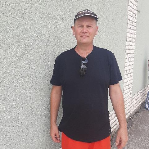 István, 44 éves társkereső férfi - Dunaföldvár
