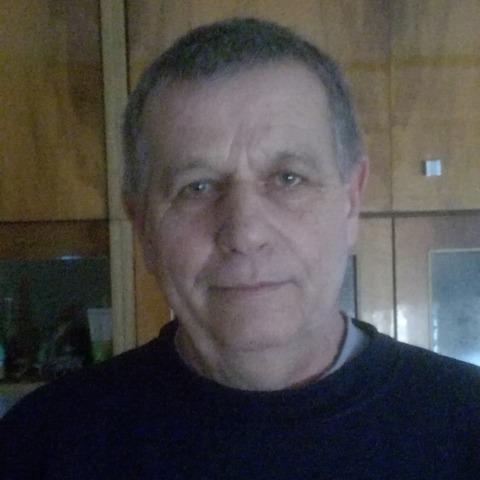 Gábor, 25 éves társkereső férfi - Nagybárkány