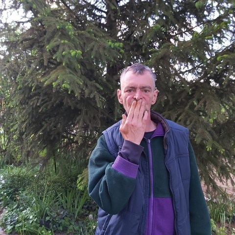 Zoltán, 46 éves társkereső férfi - Jászapáti
