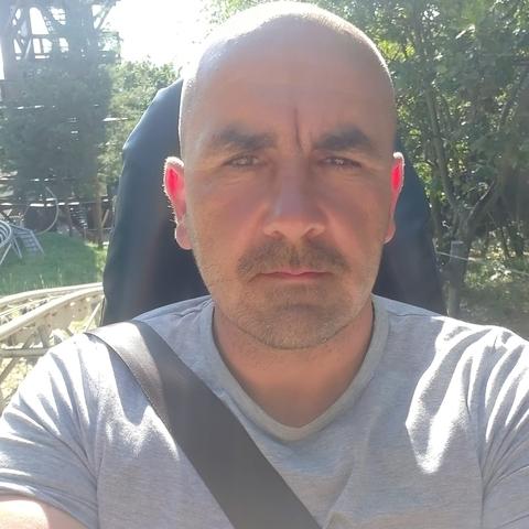 Csaba, 41 éves társkereső férfi - Mezőtárkány