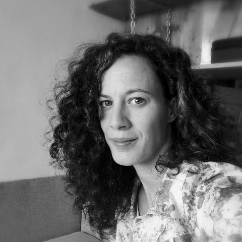 Eszter , 36 éves társkereső nő - Dunakeszi