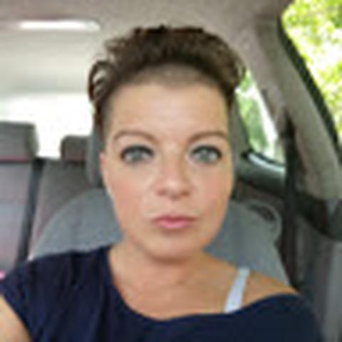 anita, 41 éves társkereső nő - Szarvas