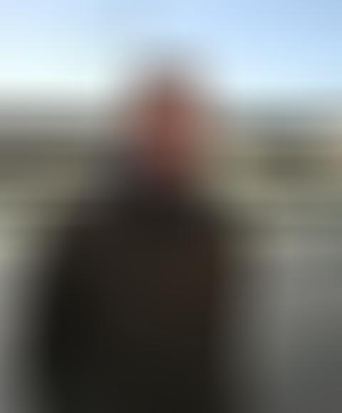 István, 48 éves társkereső férfi - Miskolc