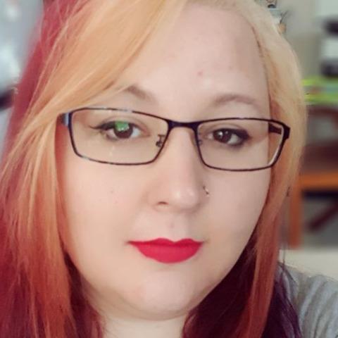 Melinda, 29 éves társkereső nő - Tapolca