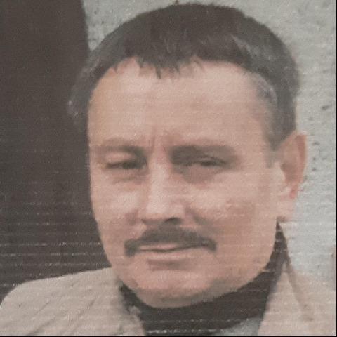 Zoltán, 69 éves társkereső férfi - Fadd