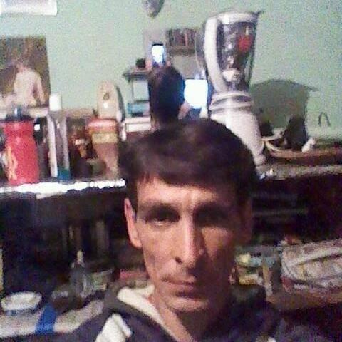 Laszlo, 42 éves társkereső férfi - Nyíregyháza