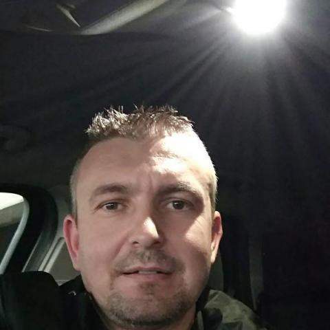 László, 43 éves társkereső férfi - Törökbálint