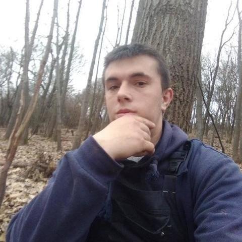 Imre, 23 éves társkereső férfi - Hajdúszoboszló
