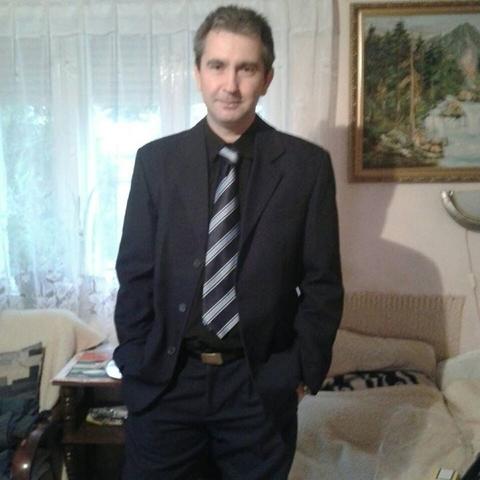Janos, 52 éves társkereső férfi - Zámoly