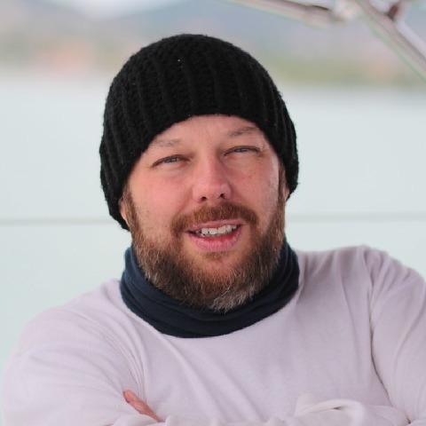 Sanyi, 45 éves társkereső férfi - Szeged