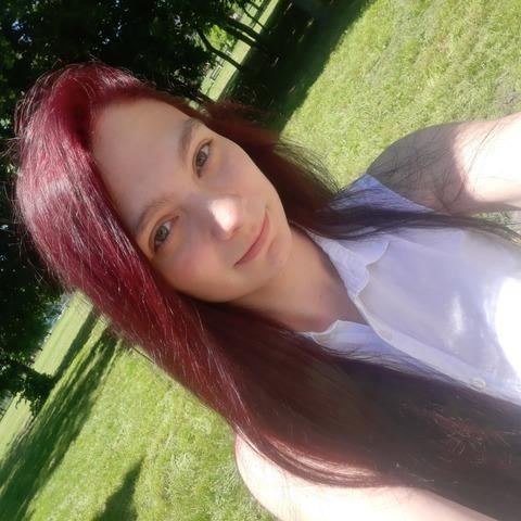 Laura, 18 éves társkereső nő - Debrecen