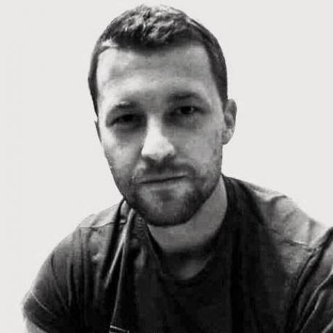 Zsolt, 36 éves társkereső férfi - Cegléd