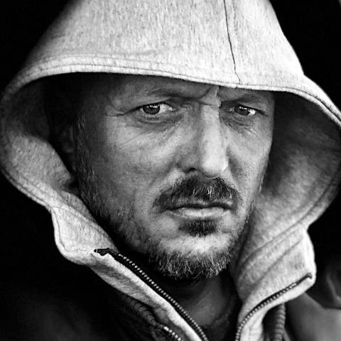 Antal, 47 éves társkereső férfi - Siófok