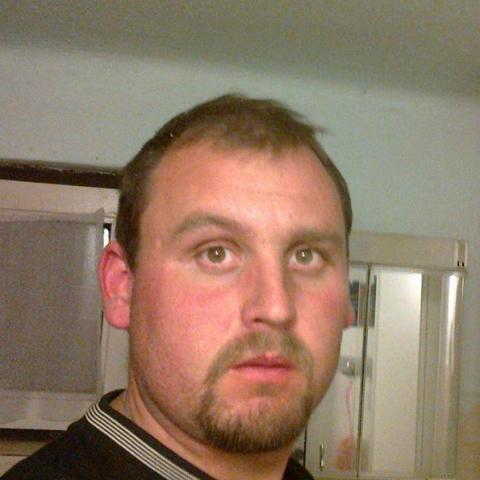 Sztankovics, 39 éves társkereső férfi - Iregszemcse