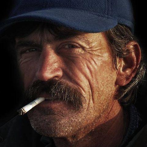 Elekes, 51 éves társkereső férfi - Algyő