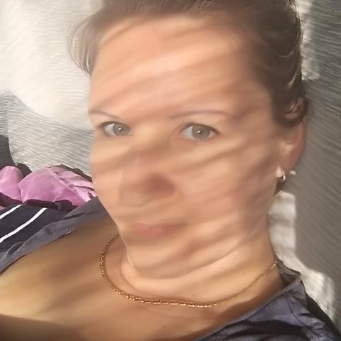 Erika, 37 éves társkereső nő - Kecskemét