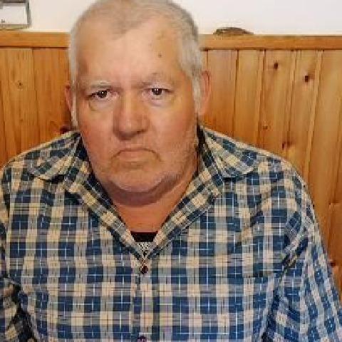 József, 63 éves társkereső férfi - Ráckeresztúr