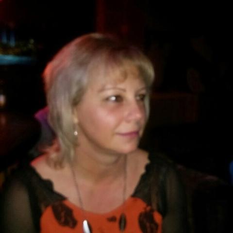 Gabriella, 53 éves társkereső nő - Nyíregyháza