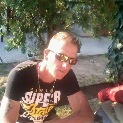 Csaba, 33 éves társkereső férfi - Békés